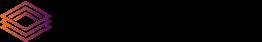 VKOR Logo